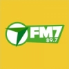 Radio Siete Antofagasta 89.7 FM