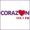 Radio Corazón 105.1 FM