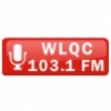 WLHC 103.1 FM