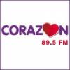 Radio Corazón 89.5 FM