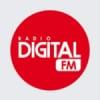 Radio Digital 90.1 FM