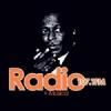 Mi Radio 107.1 FM