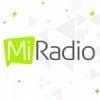 Mi Radio 98.5 FM