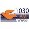 Radio WWGB Poder 1030 AM