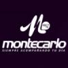 Radio Montecarlo 89.5 FM