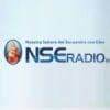 NSE Radio 93.9 FM