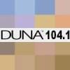Radio Duna 104.1 FM