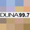 Radio Duna 99.7 FM