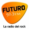 Radio Futuro 92.3 FM