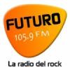 Radio Futuro 105.9 FM