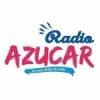Radio Azucar 96.7 FM