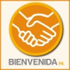 Radio Bienvenida 93.3 FM