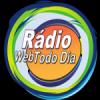 Rádio Web Todo Dia