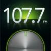 Radio Coltauco 107.7 FM