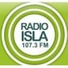 Radio Isla 107.3 FM