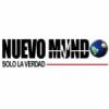 Radio Nuevo Mundo 107.3 FM