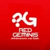 Radio Red Géminis 105.1 FM