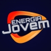 Rádio Energia Jovem