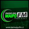 Radio Del Maipo 96.9 FM