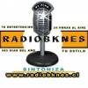 Radio Bknes 98.1 FM