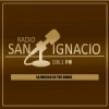 Radio San Ignacio 106.1 FM