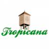 Radio Tropicana 106.3 FM