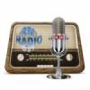 Rádio Mitra