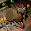 Rádio RDC