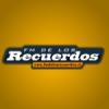 Radio FM de Los Recuerdos 90.5