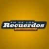 Radio de los Recuerdos 95.7 FM