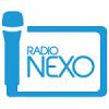 Radio Nexo 1530AM
