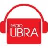 Radio Libra 104.7 FM