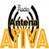 Rádio Antena Ativa