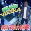Vieira FM
