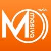 Radio Masiva 91.5 FM