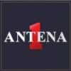 Rádio Antena 1 93.7 FM