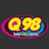 WQSM 98 FM