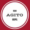 Rádio Forró e Pagode Agito Gospel