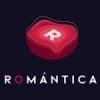 Radio Romántica 99.1 FM