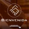Radio Bienvenida 105.1 FM