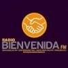 Radio Bienvenida 97.1 FM