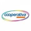 Radio Cooperativa 94.9 FM