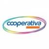Radio Cooperativa 96.9 FM