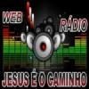 Web Rádio Jesus É O Caminho