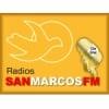 Radio San Marcos 107.7 FM