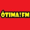 Rádio Ótima FM