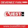 Radio Ouest 104.9 FM