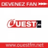 Radio Ouest 104.0 FM