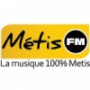 Radio Métis 96.5 FM
