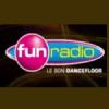 Fun Radio Guyane 102.9 FM